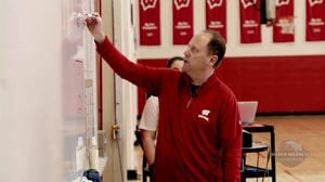 Wisconsin Confidential: Coach Gard