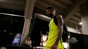 Oregon Confidential: Bell boosts Ducks