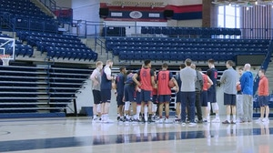 Gonzaga Confidential: Bulldogs ready for Final Four