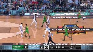 Block by Theo Pinson