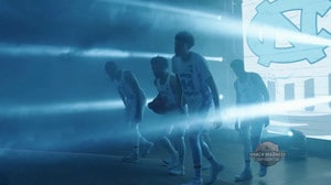North Carolina Confidential: UNC looking for redemption