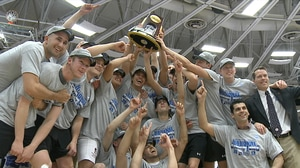 DIII Men's Volleyball: Championship Final Recap
