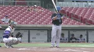 DII Baseball Game 1 Full Replay: North Georgia vs. West Chester