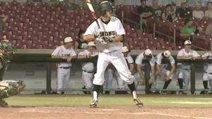 DII Baseball Game 2 Full Replay: Delta State vs. Lindenwood