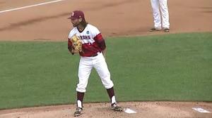 DIII Baseball Game 9 Full Replay: Roanoke vs. Concordia Chicago
