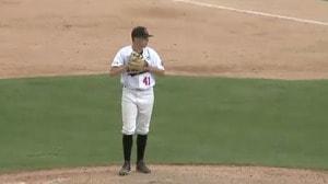 DIII Baseball Game 10 Full Replay: UMass Boston vs. North Central (IL)