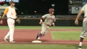 DII Baseball Game 4 Full Replay: Colorado Mesa vs. Quincy