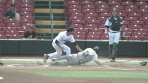 2017 DII Baseball Championship Recap: Day Four