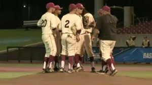 DII Baseball Game 8 Full Replay: St. Thomas Aquinas vs. Colorado Mesa