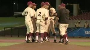 DII Baseball Game 8 Full Replay: St. Thomas Aquinas vs. Colorado Mesa