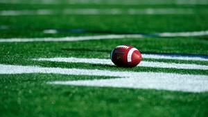 DIII Football: 2017 Selection Show