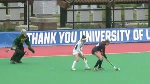 2017 Championship Full Replay: Shippensburg vs. LIU Post