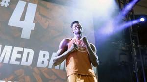 Texas Basketball: Mohamed Bamba | Newcomer Spotlight