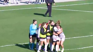 2017 Semifinal Full Replay: UC-Colorado Springs vs. Carson-Newman