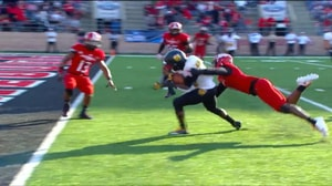 FCS Playoffs: Kennesaw State upsets Jacksonville State