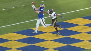 FCS Football: South Dakota State takes down UNI