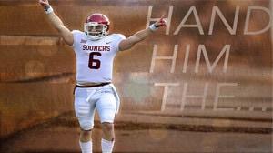 'College Football: Hand Him The...Finalists' from the web at 'https://ht.cdn.turner.com/ncaa/big/2017/12/05/1778670/1512433249995-hand-him-the-finalists-1920.jpg_1778670_1_300x168.jpg'