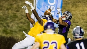 Mount Union beats defending champs Mary Hardin-Baylor to capture 13th title