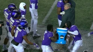 James Madison defense dominates in win over South Dakota State