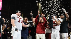 Alabama wins 5th National Championship in 9 years