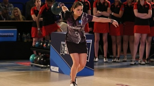 McKendree's Jessica Mellott headlines Bowlers to Watch