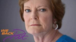 The Pat Summitt Foundation kicks off We Back Pat Week