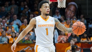 Tennessee holds off Vanderbilt behind...