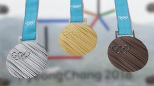Former NCAA Athletes representing the USA at PyeongChang Games