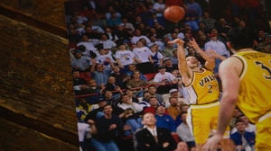 Bryce Drew reflects on his March Madness moment