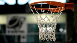 DIII Men's Basketball: 2018 Selection Show