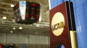 DII Women's Basketball: 2018 Selection Show