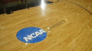 DII Men's Basketball: 2018 Selection Show