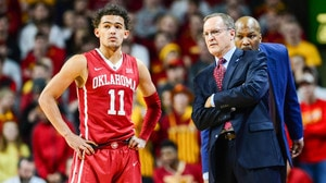 Lon Kruger on Trae Young and March Madness