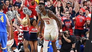 Deandre Ayton has career-high performance in OT victory