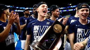 Take a look at how Villanova reached the Final Four