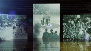 A look back on the impact of Loyola Chicago's 1963 Championship