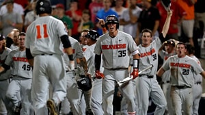 Late rally from Oregon State forces Game 3