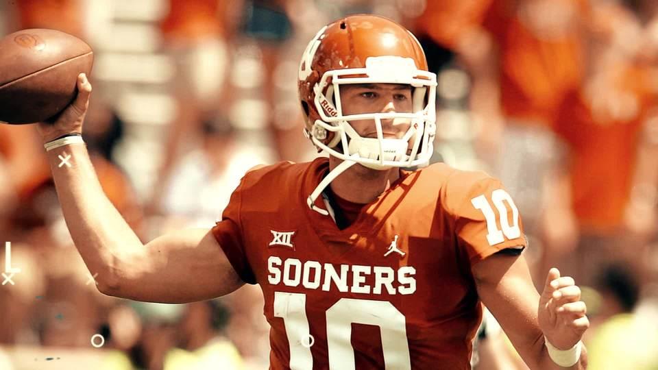 College Football Rankings Sec Dominates The Ap Top 25 Breakdown For