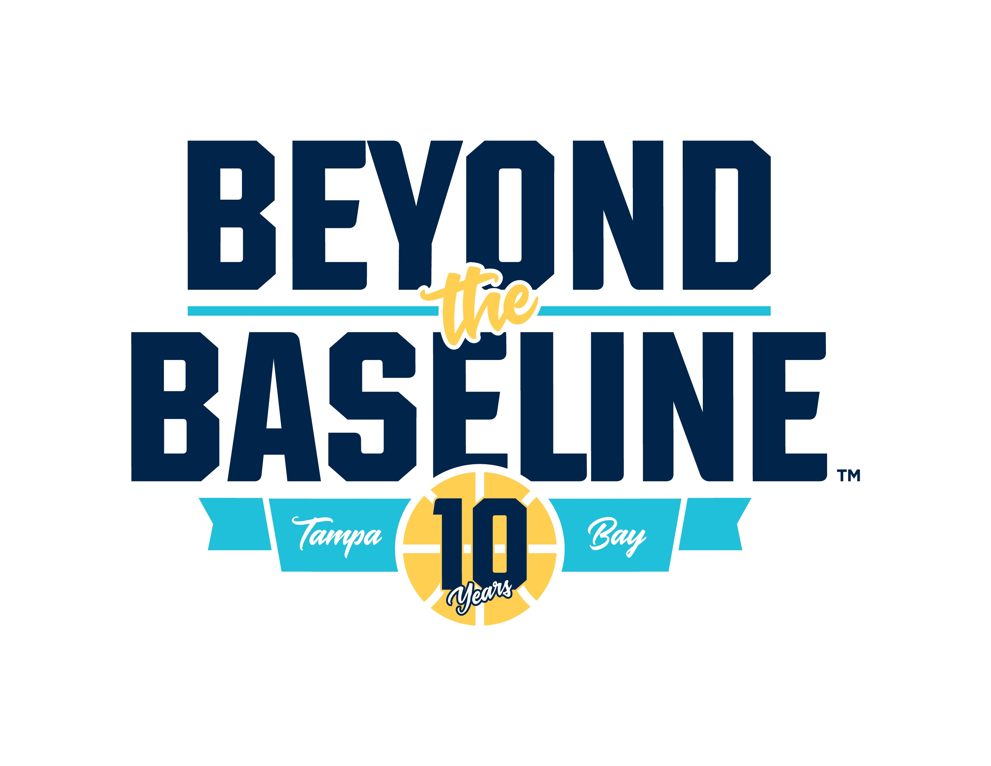 BEYOND THE BASELINE  Since its inception at the 2008 NCAA Women s Final  Four in Tampa Bay d1051c07f