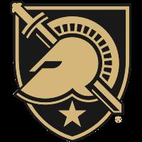 U.S. Military Academy
