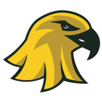 College at Brockport, State University of New York