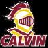 Calvin College