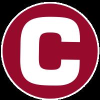 Centenary College (Louisiana)