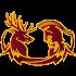 Claremont McKenna-Harvey Mudd-Scripps Colleges