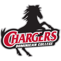 Dominican College (New York)
