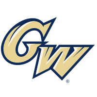 George Washington University