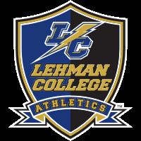 Lehman College, City University of New York