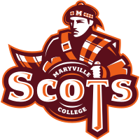 Maryville College (Tennessee)