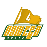 State University of New York at Oswego