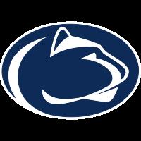 Penn State University, Abington